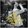 Ayer (Remix) [feat. Farruko] lyrics – album cover