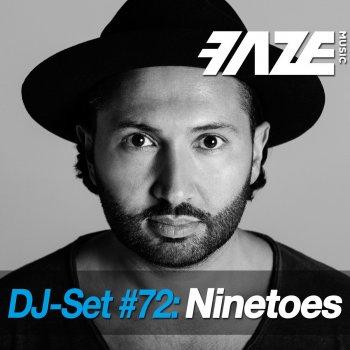 Testi Faze #72: Ninetoes