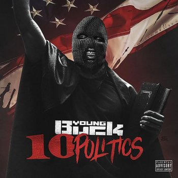 Testi 10 Politics