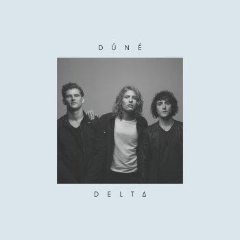 Testi Delta