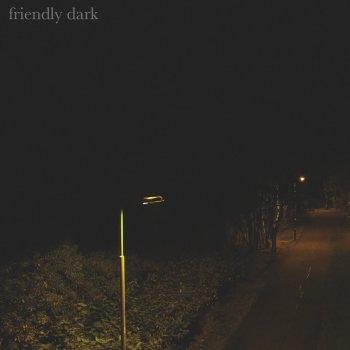Testi Friendly Dark