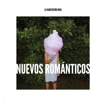 Testi Nuevos Románticos