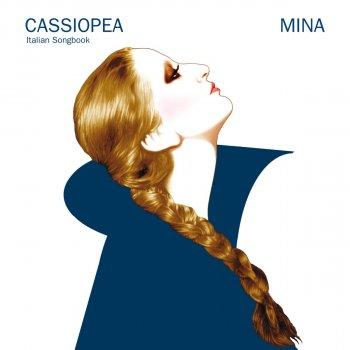 Testi Cassiopea: Italian Songbook