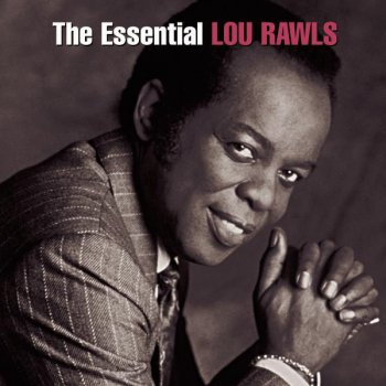 Lou Rawls - Youll Never Find Another Love Like Mine testo   Musixmatch