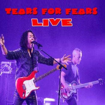 Testi Live in Concert