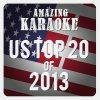 Mirrors (Karaoke Version) - Originally Performed By Justin Timberlake