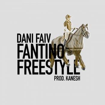 Testi Fantino Freestyle