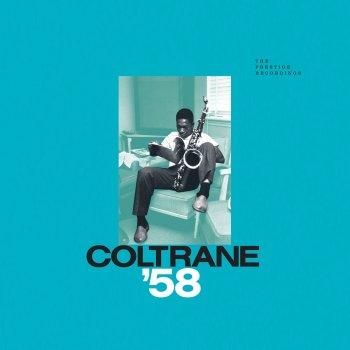 Testi Coltrane '58: The Prestige Recordings