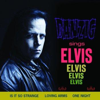 Testi Sings Elvis