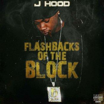 Testi Flash Backs on the Block