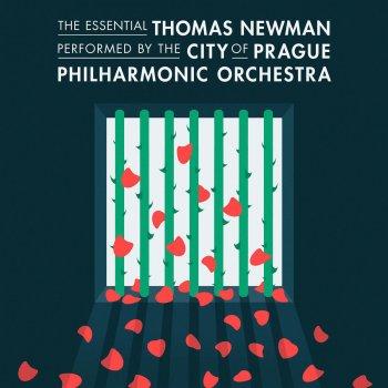 Testi The Essential Thomas Newman