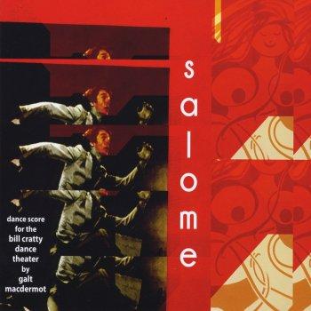 Testi Salome