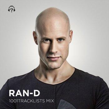 Testi 1001Tracklist Mix (DJ Mix)