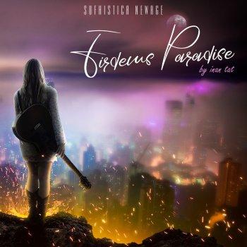 Testi Firdews / Paradisse