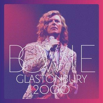Testi Glastonbury 2000 (Live)