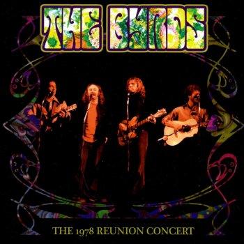 Testi The 1978 Reunion Concert (Live)