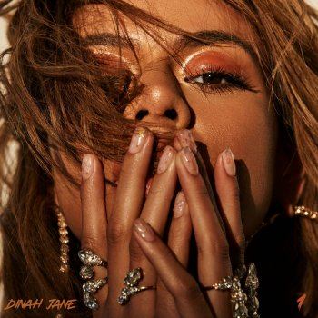 Heard It All Before by Dinah Jane - cover art