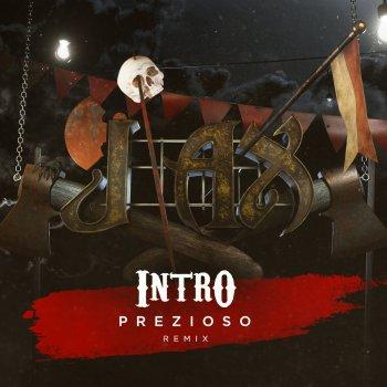 Testi Intro (Prezioso Remix)