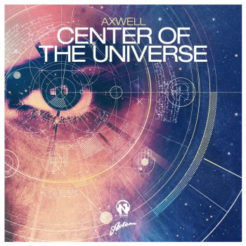 Testi Center of the Universe