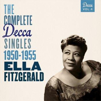 Testi The Complete Decca Singles, Vol. 4: 1950-1955