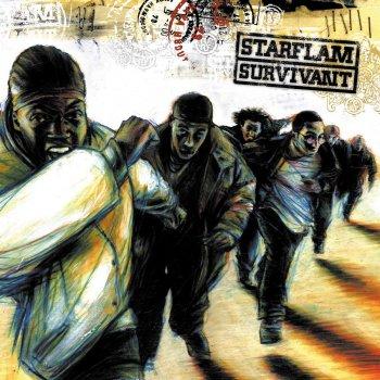 Testi Survivant