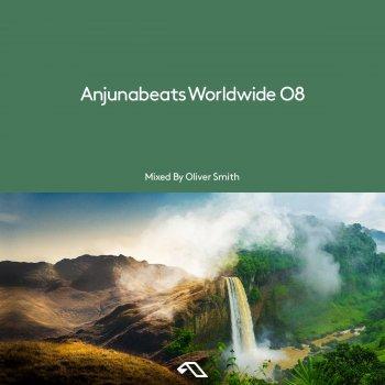 Testi Anjunabeats Worldwide 08