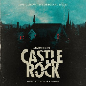 Testi A Run of Bad Luck (From Castle Rock)