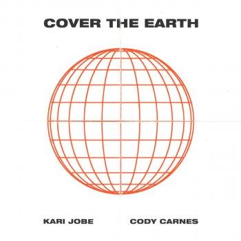 Testi Cover The Earth