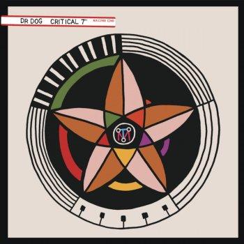 "Testi Critical 7"" - Single"