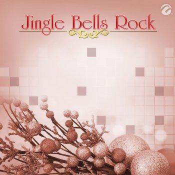 Testi Jingle Bells Rock