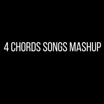amasic 4 chords songs mashup lyrics musixmatch