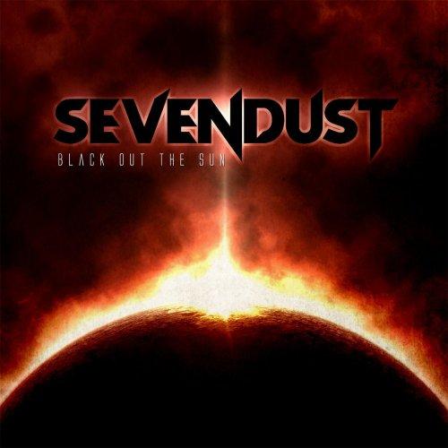 Sevendust - Mountain Lyrics