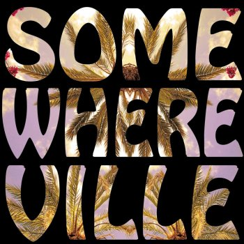 Testi Somewhereville