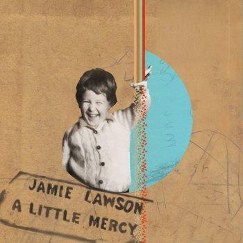 Testi A Little Mercy (Mark McCabe Remix)