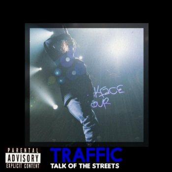 Testi Talk of the Streets