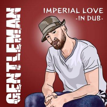 Testi Imperial Love (In Dub) - Single