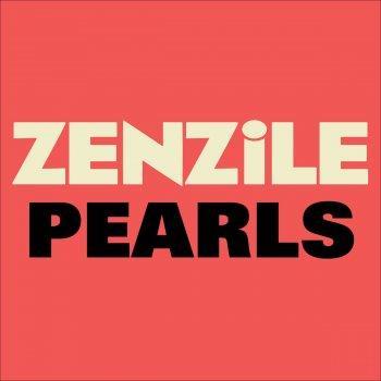 Testi Pearls