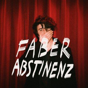 Faber Es Wird Ganz Groß Lyrics