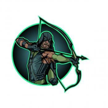 Testi Emerald