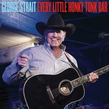 Testi Every Little Honky Tonk Bar