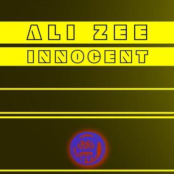 Testi Innocent