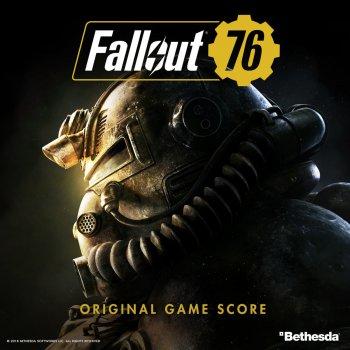 Testi Fallout 76 (Original Game Score)