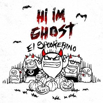 Testi El Spookerino