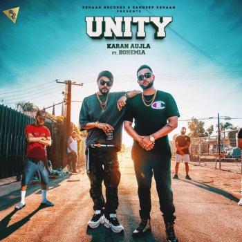 Unity by Karan Aujla album lyrics | Musixmatch - Song Lyrics
