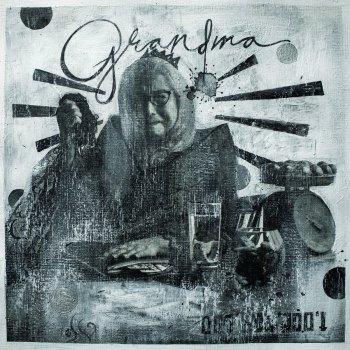 Sino lyrics – album cover