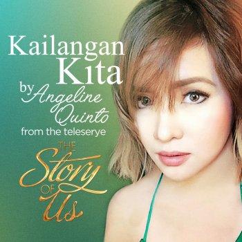 Ang dating ikaw lyrics in english 5