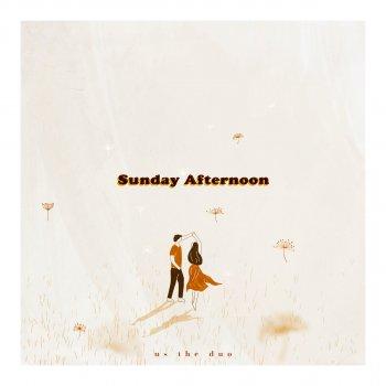 Testi Sunday Afternoon