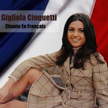 Testi Chante En Français