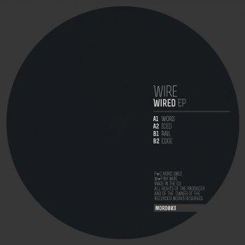 Testi Wired EP