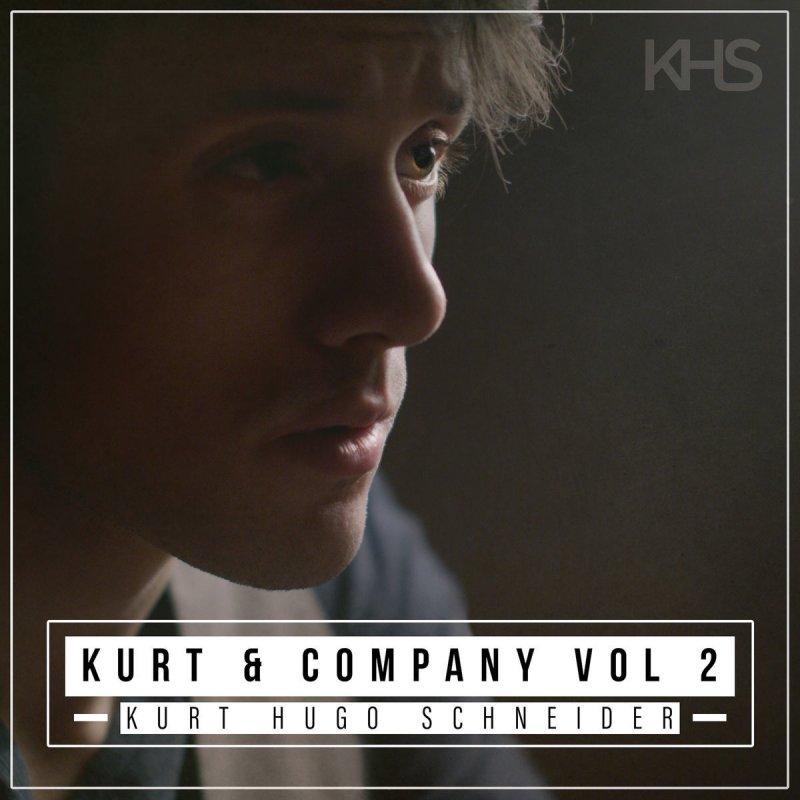 Lyric lyrics to sweater weather : Kurt Hugo Schneider feat. Alyson Stoner & MAX - Sweater Weather ...